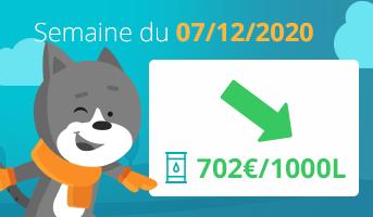 prix-du-fioul-au-dessus-des-700-euros-decembre-2020