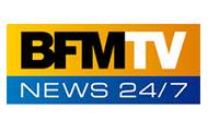 article-bfmtv-fioulmarket