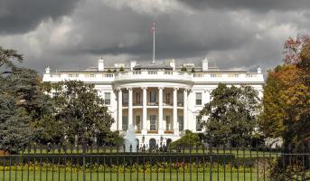 Accord de Paris : impact de la politique Trump sur le prix du pétrole