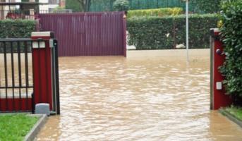 Protéger sa chaudière des inondations