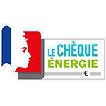 le chèque énergie pour acheter du fuel