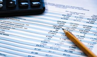 CITE déclaration d'impôt