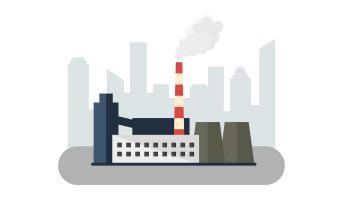 Augmentation de la taxe carbone : quelles conséquences ?