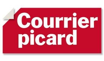 L'article du courrier picard parle de fioulmarket.fr