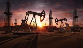 Siège de l'OPEP
