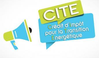 Chaudiere Fioul Et Credit D Impot Les Changements En 2018