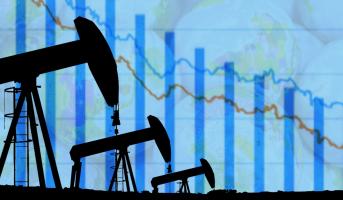 Accord de l'OPEP et pétrole, la politique menée tenue en échec