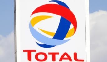 Les engagements de Total pour la transition écologique