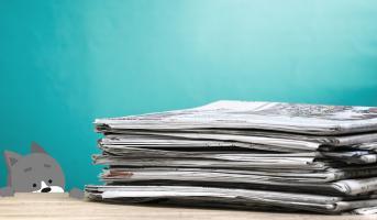 Fioulmarket dans la presse