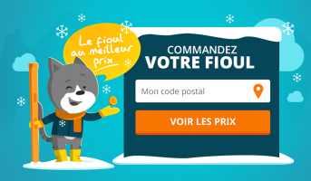 Image Le site fioulmarket.fr fait peau neuve !