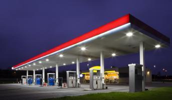 Hausse de la demande mondiale de pétrole
