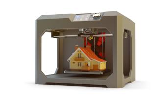 Image Marché du pétrole : un dynamisme bientôt compromis par les imprimantes 3D ?