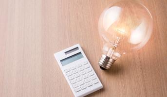Les taxes impactent le prix du fioul, mais aussi d'autres énergies