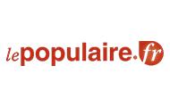 Le Populaire.fr