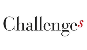 Le quotidien challenges recommande de faire le plein de fioul avant la hausse de la TICPE