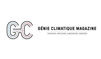 Genie Climatique magazine cite l'étude de Fioulmarket sur le chauffage