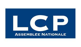 Valérie Rabault (PS) déplore sur LCP la hausse des taxes sur le fioul