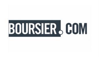 boursier.com Plus d'un tiers des Français inquiets par leur facture de chauffage.