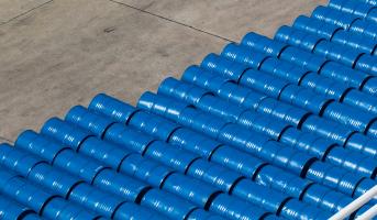 Le marché du pétrole toujours fragile malgré l'accord de l'OPEP