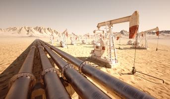 Marché du pétrole : vers un nouveau choc pétrolier ?