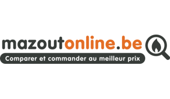 Mazout Online
