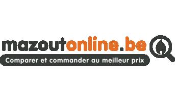 Mazout Online