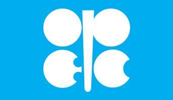 L'accord de l'OPEP soutient les cours du fioul| Fioulmarket