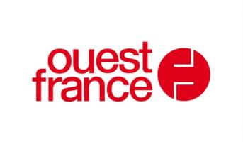 Ouest France parle de Fioulmarket