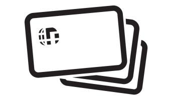 Nouveau chez Fioulmarket : le paiement avec plusieurs cartes bleues