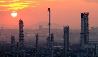 Impact du conflit en Irak sur le prix du pétrole
