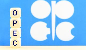 les prévisions de l'OPEP