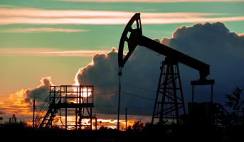 Marché du pétrole : vers un retour à l'équilibre en 2017 ?