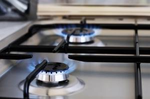 Image Une hausse du prix du gaz prévue en décembre