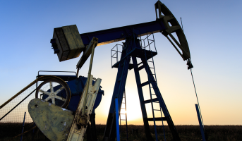 La production de pétrole de schiste augmente aux États-Unis