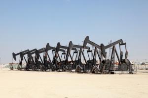 Tendance des prix – Incertitudes suite à la réunion de l'OPEP