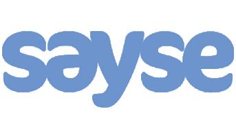 Sayse