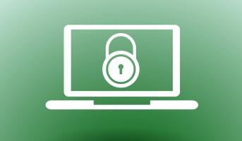 Commande de fioul en ligne sécurisée avec Fioulmaket : découvrez nos certificats
