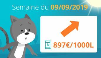 tendance-des-prix-du-fioul-semaine-du-9-septembre-2019