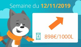tendances-prix-du-fioul-semaine-12-novembre-2019