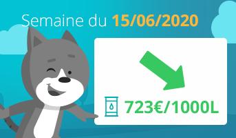 prix-du-fioul-domestique-semaine-du-15-juin-2020