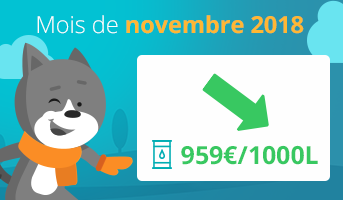 prix-du-fioul-novembre-2018