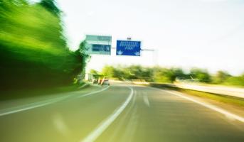 Livraison de fioul : transport et sécurité