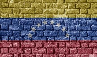 Troubles au Venezuela : quid des prix du pétrole et du fioul ?