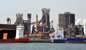 La production de pétrole en France en arrêt d'ici 2040 ?