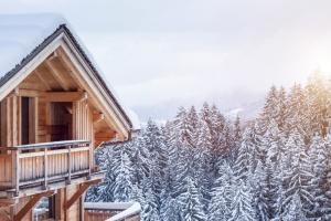 Image Faites le plein de fioul pour votre résidence de montagne avec fioulmarket.fr