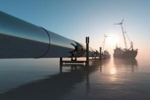 Image Chute du prix du pétrole : 120 000 emplois supprimés au Royaume-Uni