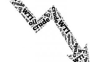 Image Les points essentiels pour comprendre la chute du prix du pétrole