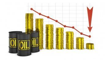 Baisse du prix du pétrole : les cours devraient à nouveau chuter selon les experts