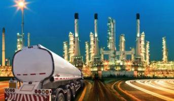 Hausse du prix du pétrole : un espoir pour l'industrie avec la baisse de la production du pétrole de schiste ?
