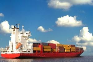 Génie climatique : bilan des exportations françaises en 2015